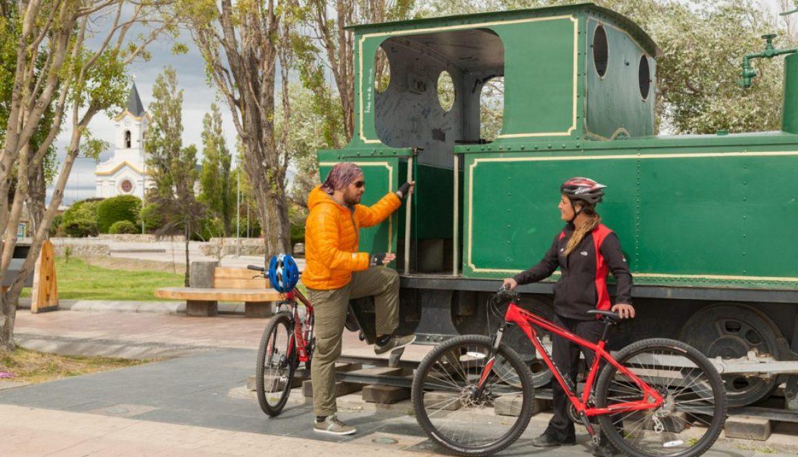 Bike Natales [MKunstmann]-43