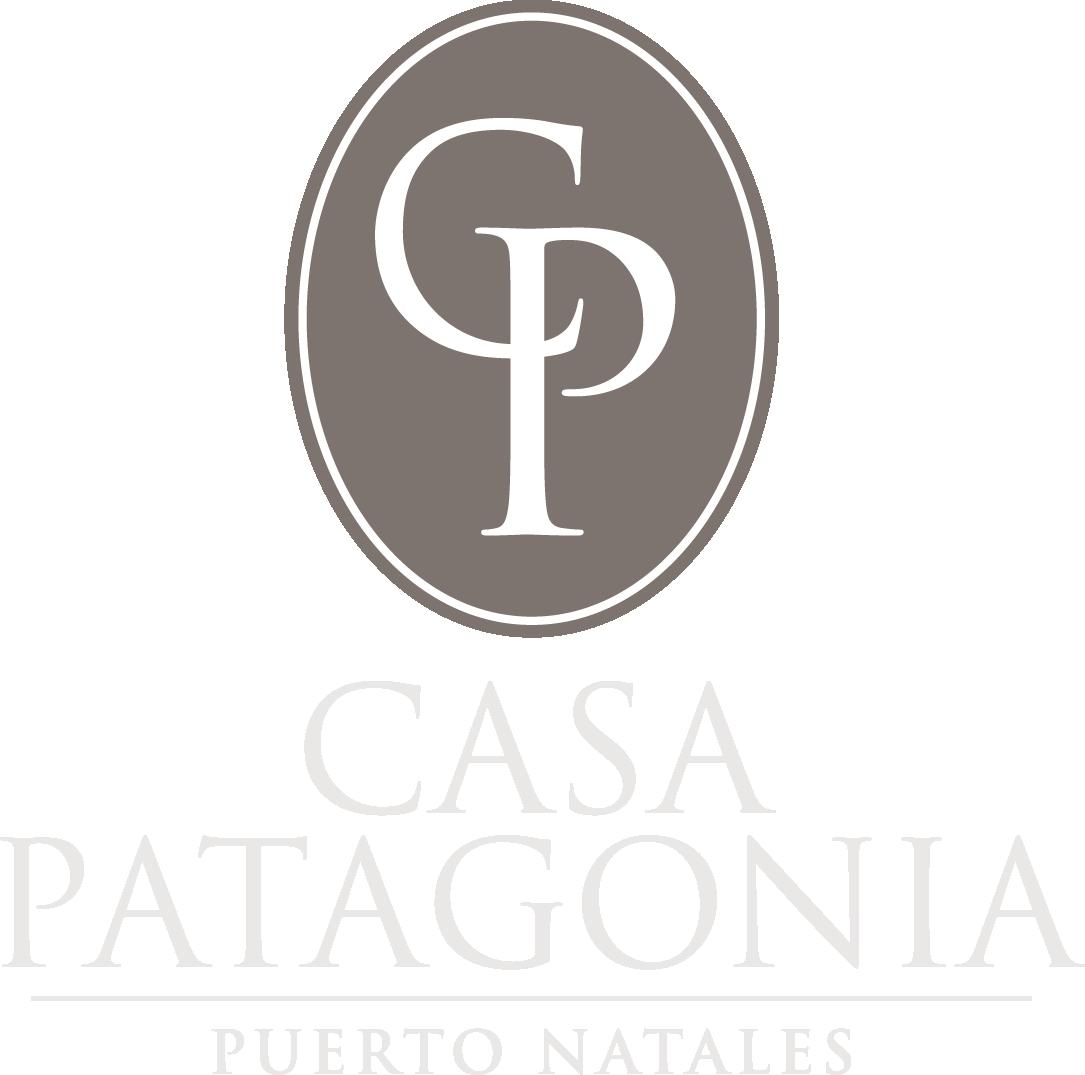 Casa de la Patagonia || Puerto Natales || Patagonia || Chile