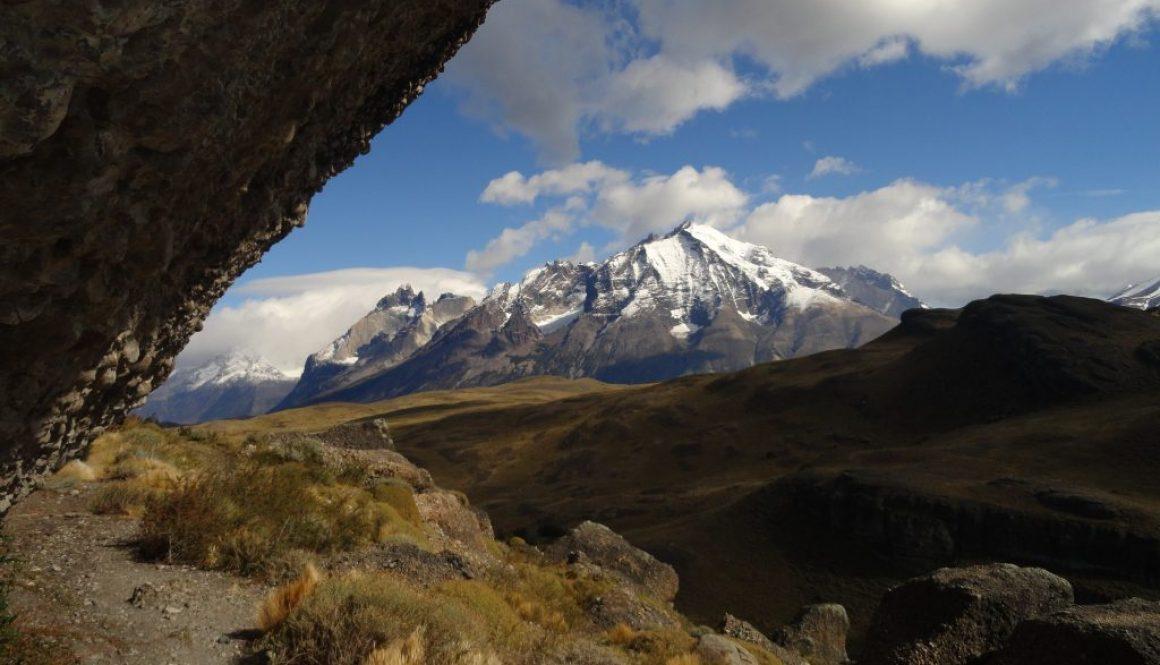 Trekking porterías Amarga-Sarmiento (14)